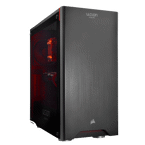 Corsair Carbide 275R VG-Edition Kabinet
