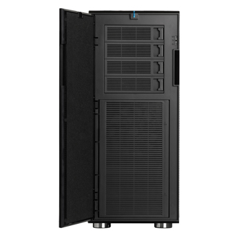 Vision W680 XEON Workstation