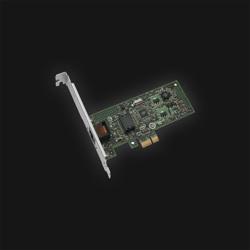 Intel Gigabit 9301CT Desktop Adapter