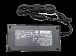 X-Series Poweradaptor 230W 7th-Generation