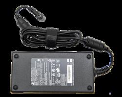 X-Series Poweradaptor 180W 19v
