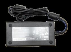 X-Series Poweradaptor 200W 19v