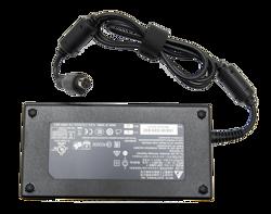 X-Series Poweradaptor 230W 4th-Generation