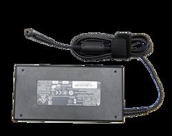 S-Series Poweradapter 120W 19v