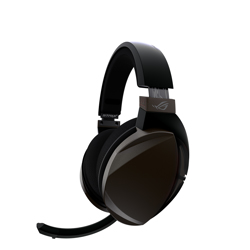 Asus ROG Strix Fusion Trådløst Gaming Headset