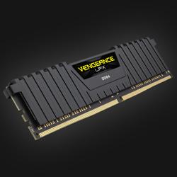 Corsair Vengeance 8GB DDR4-3000 RAM