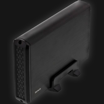 LogiLink 3,5'' ekstern Sata USB 3,0