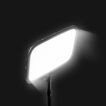 Elgato Key Light streamer belysning