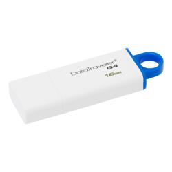Kingston DataTraveler G4 16GB USB 3.0 USB Stick