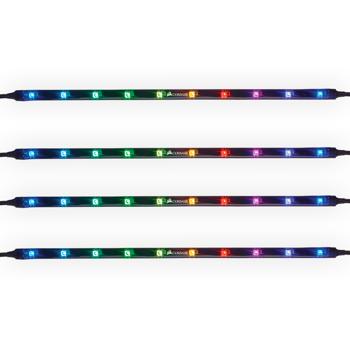 Corsair Lighting Node PRO LED kit