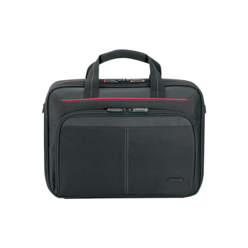Targus Laptop Case-S notebook skuldertaske