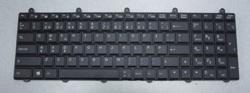 P1x0EM Keyboard