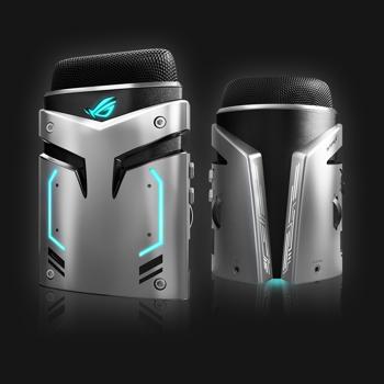 Asus ROG Strix Magnus Gaming Mikrofon