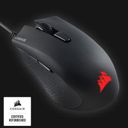 Corsair Refurbished Harpoon RGB PRO Gaming Mus