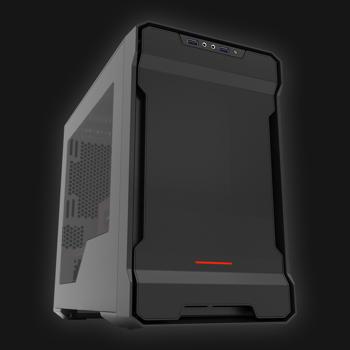 LAN Pro gaming stationær