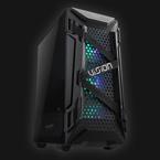 Asus TUF VG-GT301 RGB kabinet