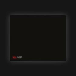 Vision VG1000 Gaming Musemåtte (Medium)