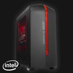 Rage gamer computer