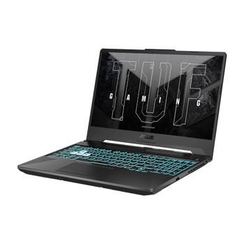 Asus TUF Gaming A15 15,6'' bærbar