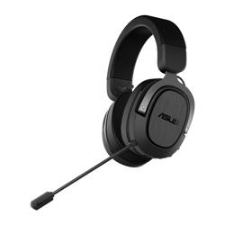 Asus TUF H3 Wireless Gaming Headset