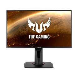 "25"" Asus VG259QR TUF - FullHD - IPS - 1ms - 165Hz Gaming - G-Sync comp."