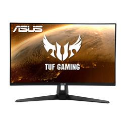 """27"""" Asus VG27AQ1A TUF - QHD  - IPS - 1ms - 170Hz Gaming - G-Sync Comp."""