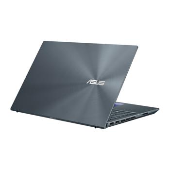 Asus ZenBook Pro 15 UX535 OLED