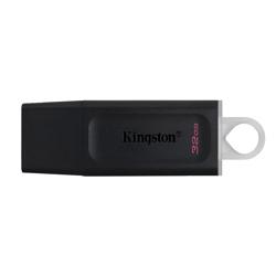 Kingston DataTraveler Exodia 32GB USB 3.2 USB Stick