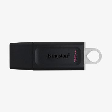Kingston DataTraveler Exodia USB key