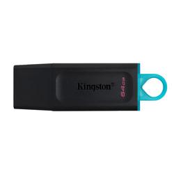 Kingston DataTraveler Exodia 64GB USB 3.2 USB Stick