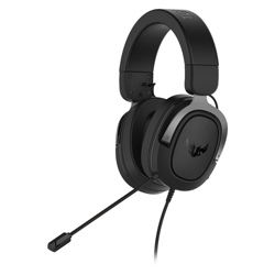 Asus TUF H3 Stereo Gaming Headset