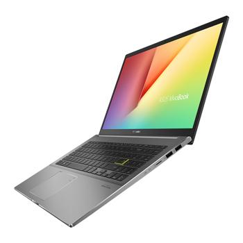 Asus VivoBook S15 M533IA bærbar