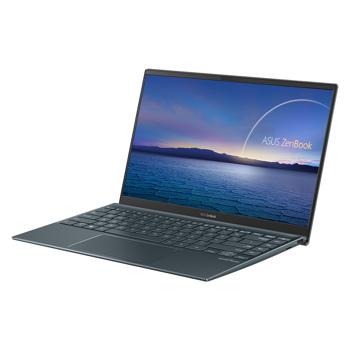 Asus ZenBook 14 UX425EA-PURE14X