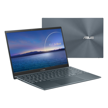 Asus ZenBook 14 UX425JA-PURE14X