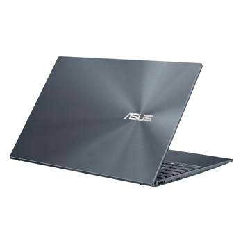 Asus ZenBook 14 UX425JA-PURE13X