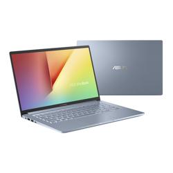 DEMO-ASUS VivoBook S14 S403FA