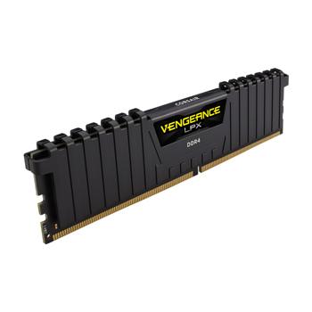 Corsair Vengeance 16GB DDR4-3600 RAM