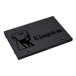 Kingston A400 960GB 2.5'' SSD