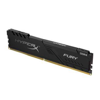 Kingston HyperX Fury 8GB DDR4-3600 RAM