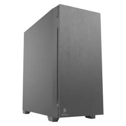Antec P10 Flux kabinet