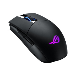 Asus ROG Strix Impact II Wireless Gaming Mus