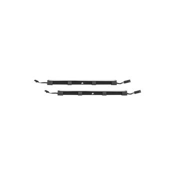 Corsair iCUE LS100 Smart Lighting Strip Expansion Kit (250mm)