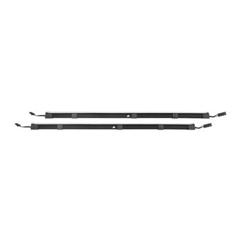 Corsair iCUE LS100 Smart Lighting Strip Expansion Kit