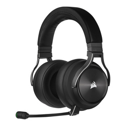 Corsair Virtuoso RGB Wireless XT Gaming Headset