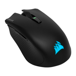 Corsair Harpoon RGB Wireless Gaming Mus