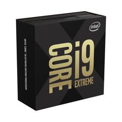 Intel® Core™ i9-10980XE Processor (Tray)