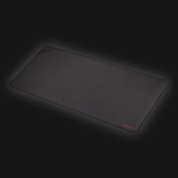 Asus ROG GM50 Plus Gaming Musemåtte