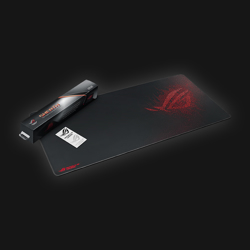 Asus ROG Sheath Gaming Musemåtte