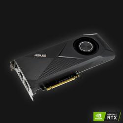 Asus Geforce® RTX 3080 10GB Turbo
