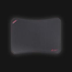 Asus ROG GM50 Gaming Musemåtte